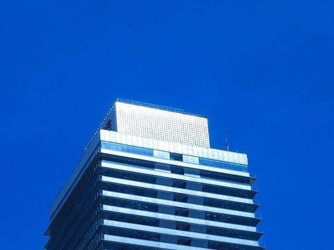 46 Building