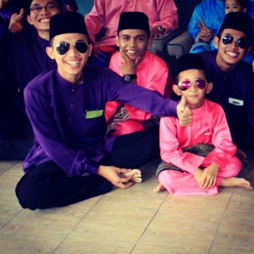You all my best cousin . Tb Rayafirst Dewa Apek Gemuk Sopi Batupahat 1FAMILY1MALAYSIA RAYARAYARAYARAYA