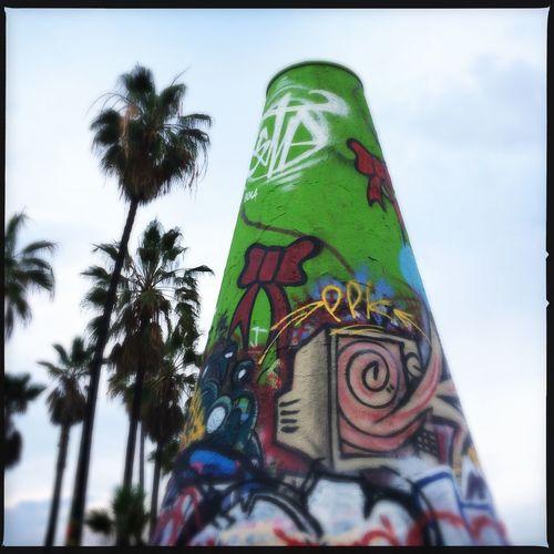 June 6, 2015 Global EyeEm Adventure, Santa Monica/Venice Beach EEA3-Santa Monica / Venice Beach