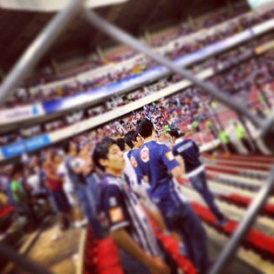 ⚽️Rayados Rayado Mexico Monterrey albiazul monterreyfc hinchas barrabrava hinchada futbol fifa marruecos