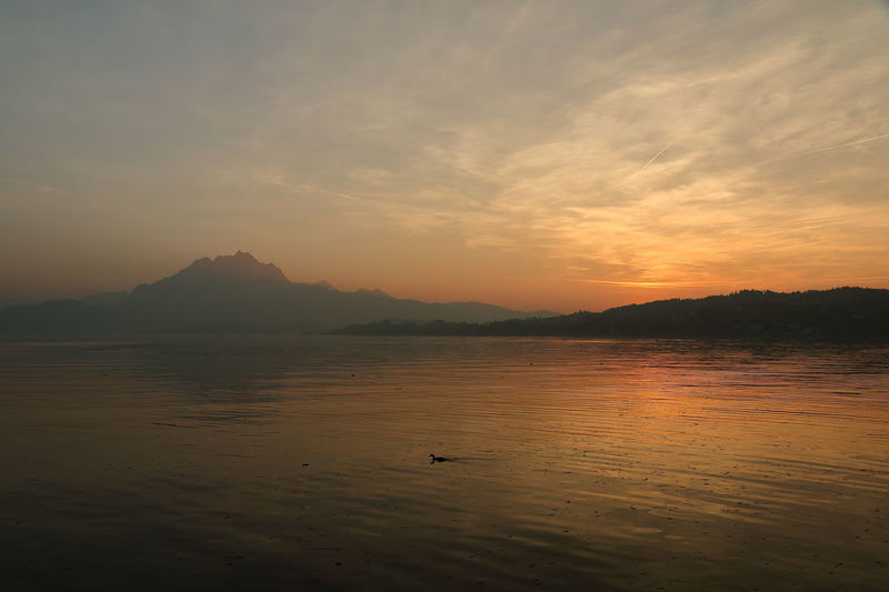 short after sunset After Sunset Beauty In Nature Evening Light Evening Sky Glow Glowing Lake Landscape Mountain Mountain View Nature No People Outdoors Reflection Reflection Lake Reflections In The Water Sky Sunset Tranquil Scene Water EyeEm Best Shots EyeEm Nature Lover The Great Outdoors - 2017 EyeEm Awards