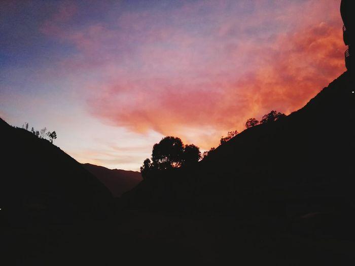 Huaral Collpa