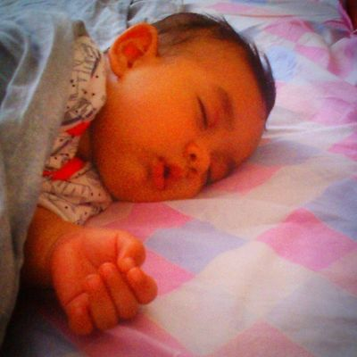 Kivanc Baby Sleep Masumiyet cool man stay me child childhood