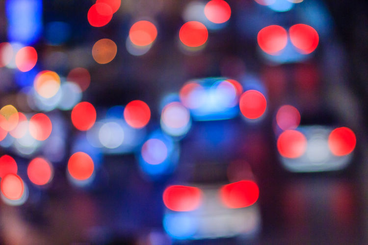 Abstract blur bokeh of Evening traffic jam on road in city. Out of focus lights from cars in a traffic jam. Defocused lights car traffic jam of a street road at night. Road traffic jam night,blur focus Cars Traffic Traffic Jam Trafficlight Bokeh Bokeh Background Bokeh Light Bokeh Lights Bokeh Photography Bokeheffect Slow Life Traffic Light  Traffic Lights Traffic Sign Trafficjam