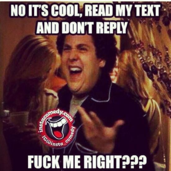 This is you @tiffbaby0701 Lolol. Yousuck Noreply