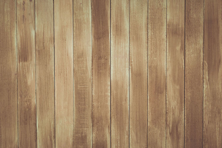Wood brown plank texture background for your text Abstract Antique Backgrounds Blank Brown Close-up Flooring Full Frame Hardwood Hardwood Floor Material No People Parquet Floor Pattern Plank Striped Surface Level Textured  Textured Effect Timber Tree Wood Wood - Material Wood Grain Wood Paneling