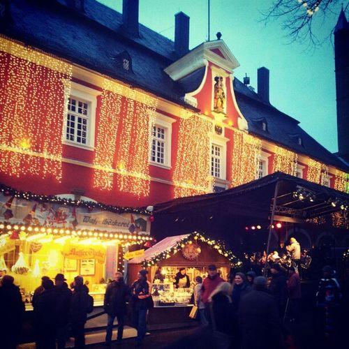 #christmas #weihnachten #soest Christmas Weihnachten Soest