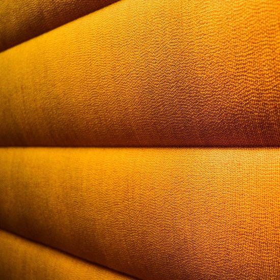 Vitra Clerkenwell London Fabric Sofa Graphic Angle Perspective Interiordesign Interiordesignstudent Design Archilovers ArchiTexture Yellow