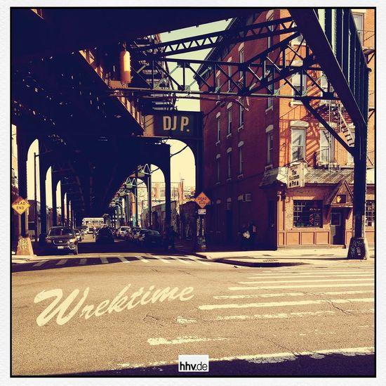 New Mixtape out now: http://www.egotripland.com/dj-p-wrektime-mix/ Music Realhiphop VinylOnly Underground Hip Hop Boombap HipHop Mixtape Mixtape Cover Rap Undergroundrapmusic Underground Rap Boom Bap Hip Hop