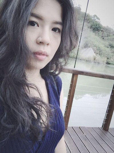 Nature Me