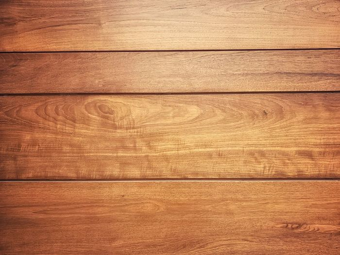 Treak wood