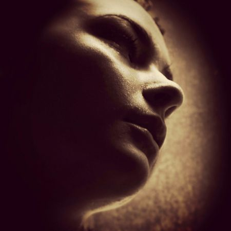 Light And Shadow Light Photography Nelaton Marie-france Www.bthe1.fr