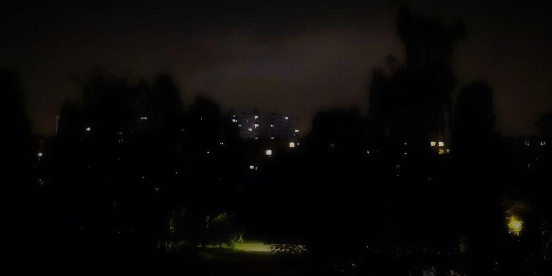 Good night Sun ☀️ 💢 Project790301 💢 🐾 🐜 Zle_slowa_w_dobrej_duszy Project790301 Nasirlnd Umysł Mysl Dobryduch Mocduszy Mocserca Wemnie Wnas Poland 4her 4him Polska Brain Blowmind Astronomy Tree Star - Space Illuminated Sky Galaxy Milky Way Star Field Constellation Space And Astronomy Spiral Galaxy