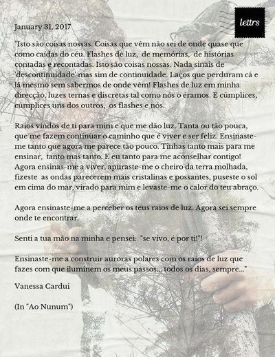 Quotes Text Quotesoftheday  Writers Vanessacardui Quotesoftheday  Vanessacarduiquotes Borboletrasdecardui Writer Lettrs Lifestyles Poetry Pattern Young Adult Full Frame One Person