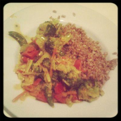 Essen ohne Instagram. No. 24