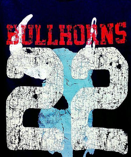 Thebullhorns The Bullhorns 22 T Shirt Twenty Two Twentytwo Teeshirt Bullhorns Alphabetical & Numerical Tee Shirt Tshirt Tees 11+11= Tshirts Twenty Two!! Tshirtcollection Tshirtporn Tshirtdesign T Shirt Collection Tshirt♡ Number22 Number 22 20two 20 Two Numbers