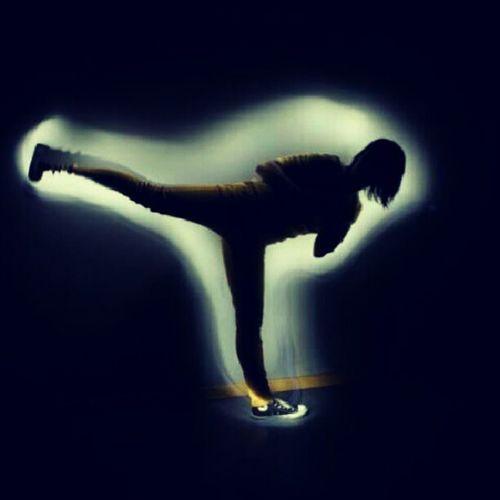 Idoya Patada Light Karate lovenicemyselfmyphotography