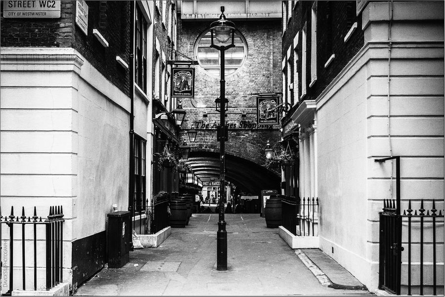 street London Postcode Postcards Architecture Building Exterior Built Structure City Day No People Outdoors