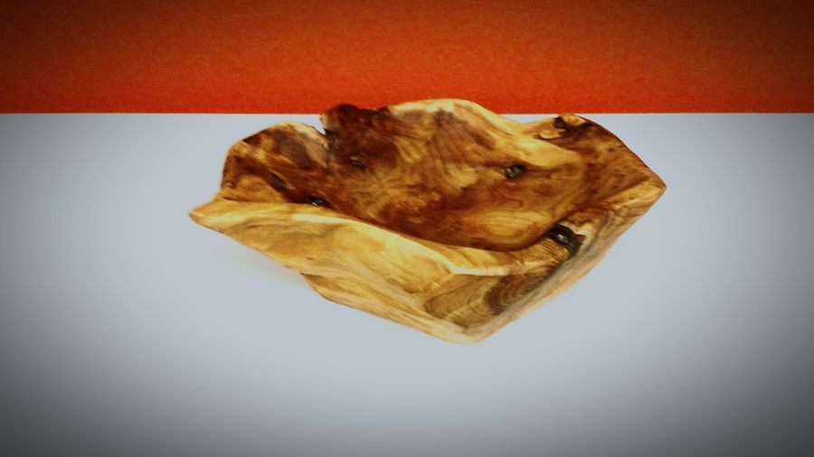 Clean Capture The Moment Wood - Material From Lake Erie All Wood Came From Bottom Of The Lakr A Beautiful Wood Bowl.