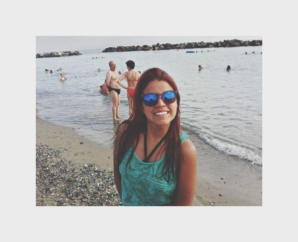 Summer Summer Paradise Sun Beach