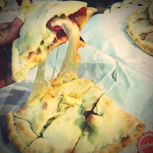 Pizza Time🍕 Panties Pizza Quality Times Family Day 👦👨👩🍕🍹🍻🍭