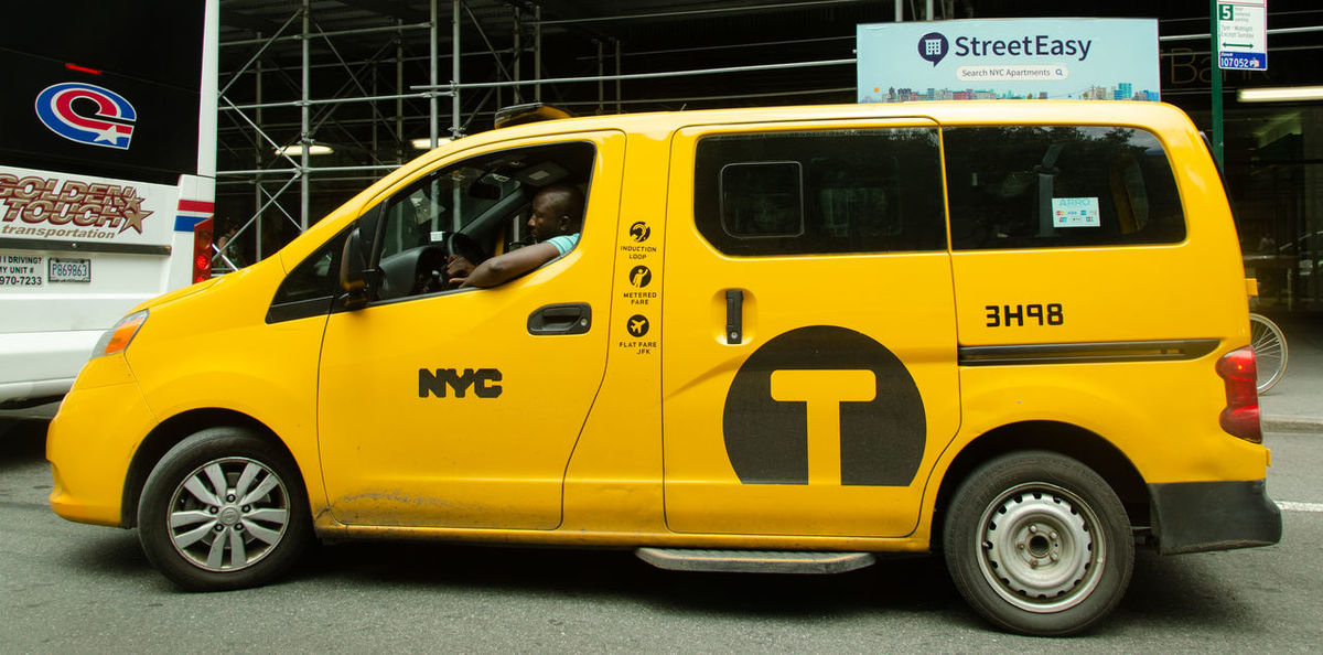 NYC Series - TXI (instagram: @iamjosway) NY Taxi Architecture Car City Communication Day Land Vehicle Mode Of Transportation Motor Vehicle No People Number Outdoors Public Transportation Road Sign Street Street Photography Streetphotography Text Transportation Western Script Yellow The Still Life Photographer - 2018 EyeEm Awards The Traveler - 2018 EyeEm Awards The Street Photographer - 2018 EyeEm Awards
