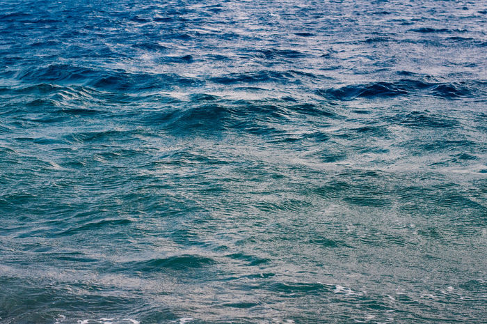 colors of water Backgrounds Beauty In Nature Blue Close-up Day Full Frame Nature No People Outdoors Rippled Sea Water Waterfront Wave