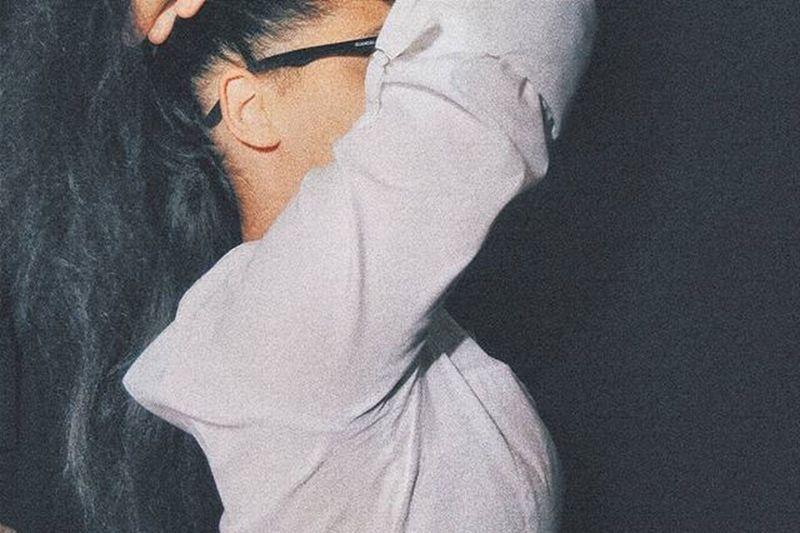 ◻◼B/W◼◻ Whiteaddict Blackandwhite Vscocam InstaVsco VSCO Vscoitaly Likeforlike Lovablemaria Loveblackandwhite Instalike Instabest Favourite Colors Addicted Me Instaselfie Selfie Afterlight Vscoonly Instagram Igerstorino Igerseurope VSCO