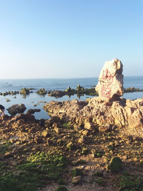 Summer Views RobertEkbergTallberg 长岛 Landscape Asian Culture Share Your Adventure