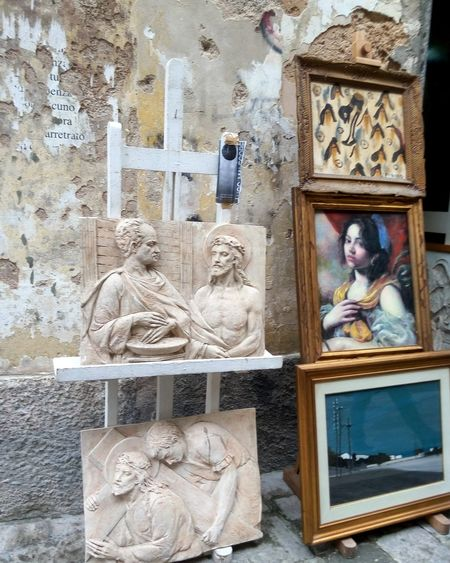 Lecce Italy Trip Italy Photos Taking Photos Hello World Check This Out Enjoying Life Art And Craft Places I've Been