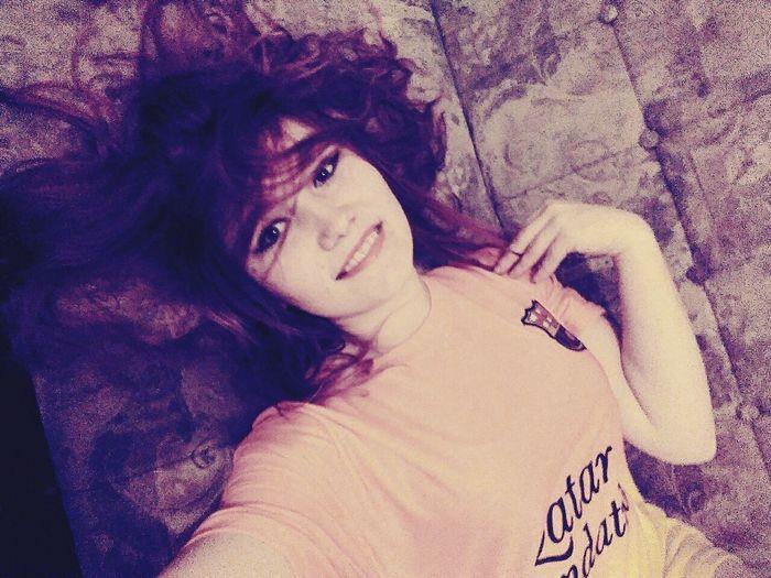 Ilovebarcelona Amarbarcelona Teamobarcelona Sonrisa Purple Hair Pelovioleta Smile ✌ BeHappy♡ Love Barcelona Barcelona España Popular Photos Pretty Girl Lovely Hairstyle ModelPose  Popular Foto Beamodel Makeup Browneyes
