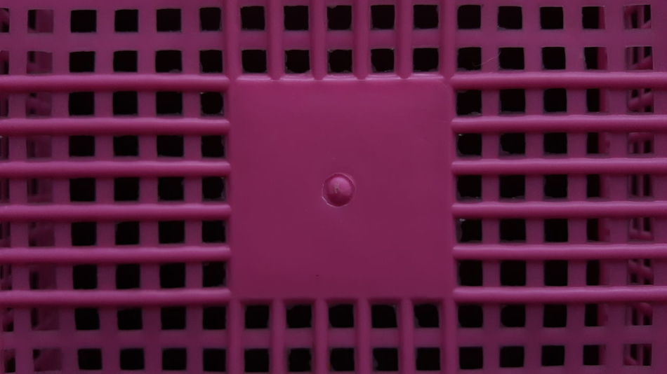 Millennial Pink EyeEm Metal Pink No People Close-up Full Frame Technology Lock Indoors  Object Pattern Hello World Cage Capture The Moment Design Photography Creativity Enjoying Life EyeEm Best Shots Earth Hour Earth Hour 2017