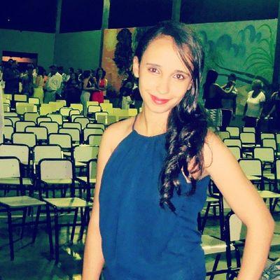 Boa Noite ;) Like4likes Like Forlike Follow4follow followme. instalike instagram instafollow instahappy instagood