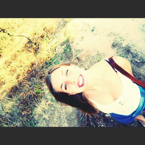 Me Summer2014 Hot Girl #sun