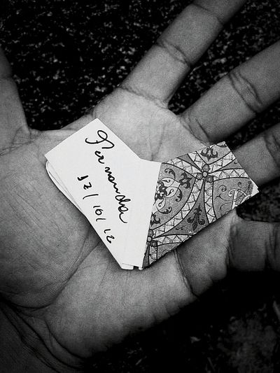 Better Together My Heart In Your Hand B&w Photography Drama