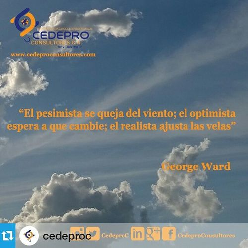 Repost @cedeproc ・・・ Frases Crecimientopersonal Motivacion