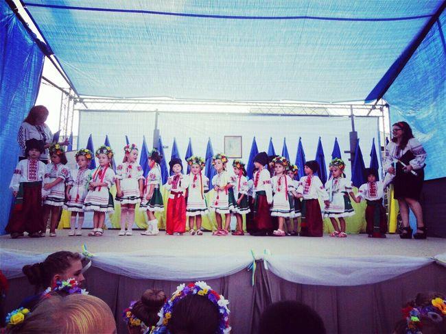 I Love My Work Pray For Ukraine Amazing Day Ukrainians Sweet♡