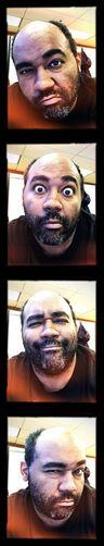 What is fun today, at work. Work Selfie  Incredibooth Selfie No Travel Selfie Busy Working  EyeEm Selfie Time Fun Selfie IPhone Selfie IPhone 6s Plus IPhone 6s+ IPhone Photography