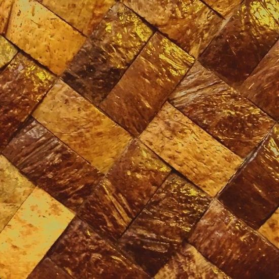 Some kind of wooden tile wall Taking Photos Check This Out Enjoying Life Urban Filter 4 Observing Light And Shadow Wall Art Wood Tiles Complicated