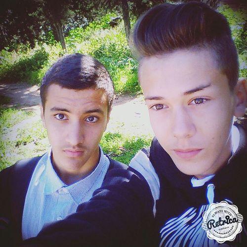 Oklm👌 Selfie Reelax ✌