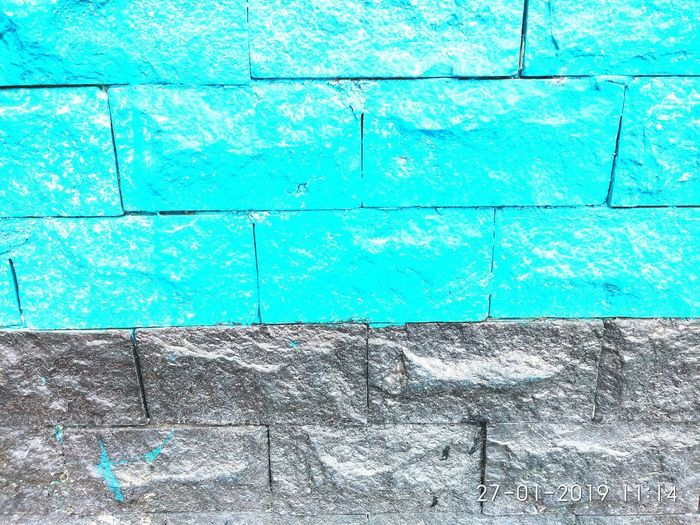 wall with stones Wall Art Wall Wall Stones Wallart Wall Textures Wall And Stones Backgrounds Textured  Paint Blue Pattern Abstract Rough Close-up Green Color Weathered