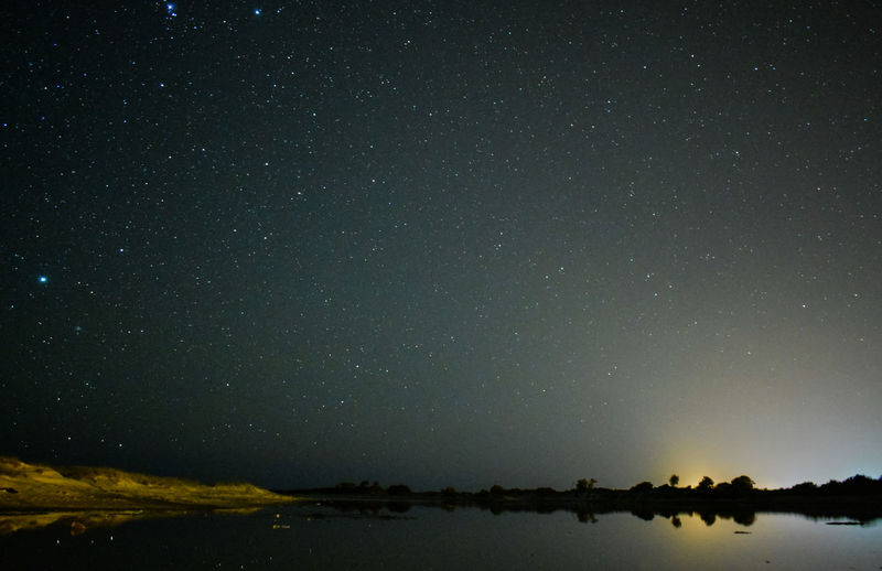 Night Beauty In Nature Outdoors Taking Pictures Skynightphotography Tranquility