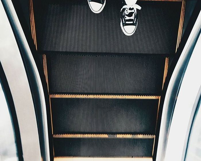 Bad timing has the ability to destroy everything. ⚫ ⚫ ⚫ ⚫ ⚫ VSCO Vscocam VSCOPH Vscodaily Escalator Converse Instagram Instagramers Instapic Instadaily Igers VscoCamPHF Instafamous Vscocam Vscocamph Vscocamphilippines Like4like Lfl Fff F4F L4l