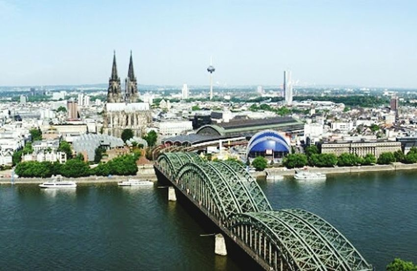 Almanya ı'm Happy Love ♥ Love♡ We Are Happy