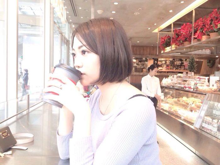 Coffee Tea Time Good Times Bff