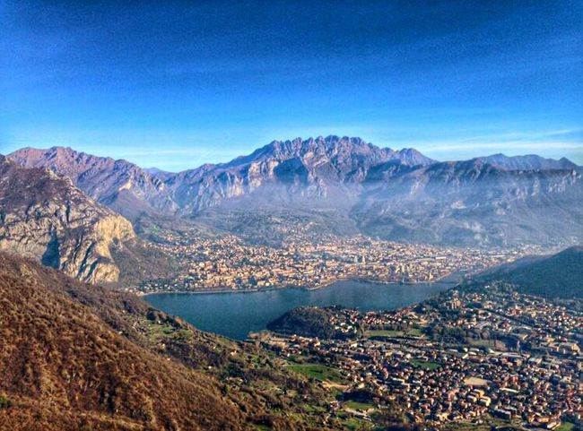 Lago di Lecco Lecco Lake Hello World Hi! Relaxing Climbing Enjoying Life Nature Landscape Italy Nature_collection Travel