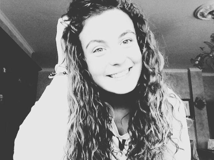 Smile always❤