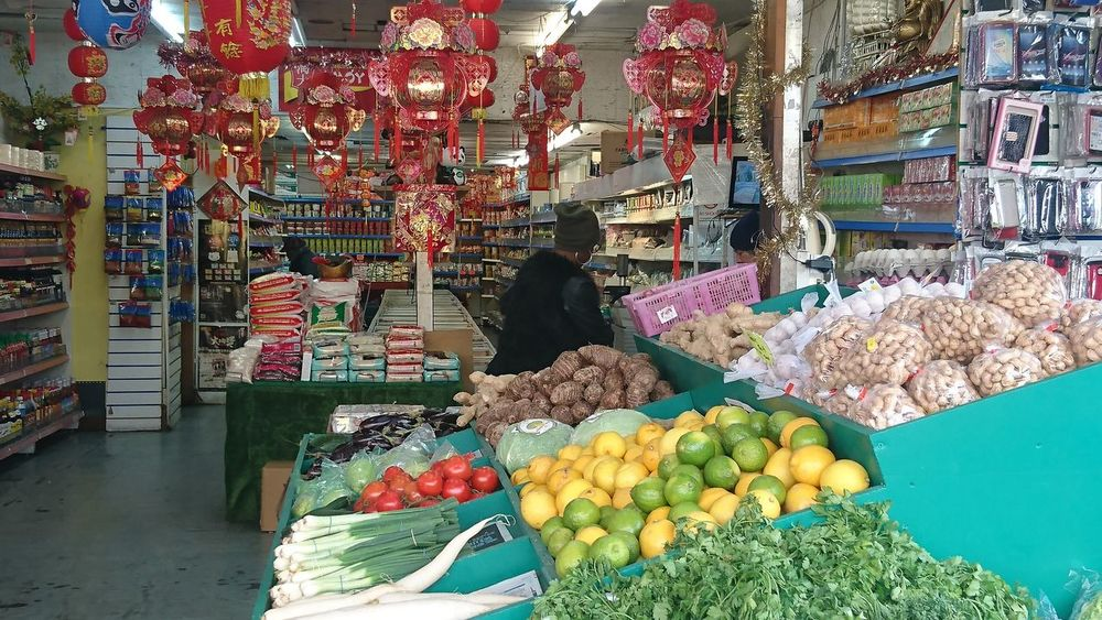 Retail  Variation Choice Abundance Store Market Market Stall Business Food For Sale Business Finance And Industry Consumerism Arrangement Fruit Food And Drink Large Group Of Objects Freshness No People Indoors  Healthy Eating London