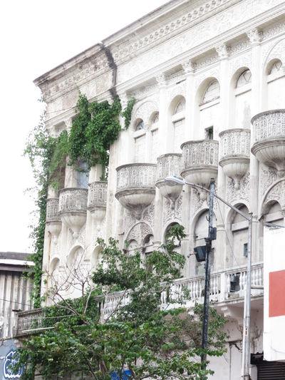 Building Exterior Architecture Built Structure Casco Antiguo, Panamá Panamanian Panama507 Calle12