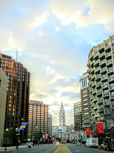Philadelphia City Skyline Cityscape Architecture Centercity Walkwithme Streetsofphilly Cityofbrotherlylove Phillyphotographer Lovemycity Samsungphotography Galaxys6edge S6edge BestofEyeEm Eyeembest LoveeyeEm EyeEminLove Benjaminfranklinparkway Cityhall IndependenceHall Showcase: November Seeing The Sights Showcase Philly The City Light Live For The Story BYOPaper! The Street Photographer - 2017 EyeEm Awards The Architect - 2017 EyeEm Awards The Photojournalist - 2017 EyeEm Awards